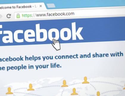 Svi koji šire lažne vesti na Facebooku neće više moći da se oglašavaju