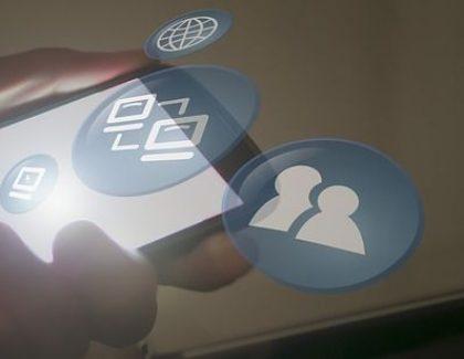 Društvene mreže o svakom korisniku znaju baš sve!