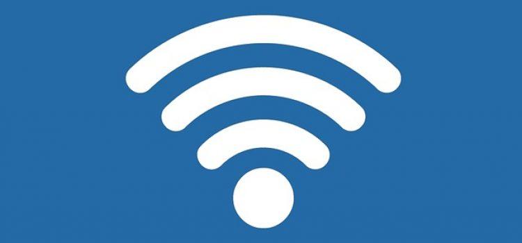 Kako da budete oprezni sa besplatnim Wi-Fi mrežama?