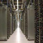 Kinezi prave najmoćniji superkompjuter na svetu