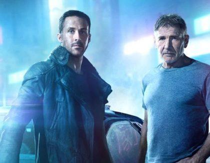 """""""Blejd Raner 2049"""" stiže u bioskope 5. oktobra!"""