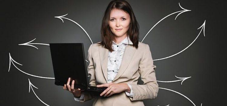 Prva IT kapsula na Virtuelnim danima karijere i znanja