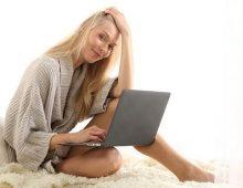 6 saveta da vaš laptop što duže traje