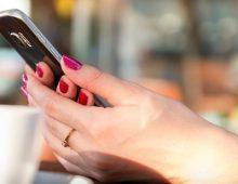 10 skrivenih opcija pametnih telefona za koje niste znali