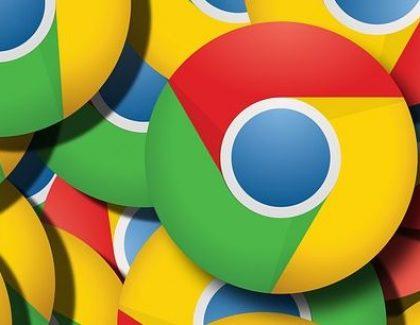 Ovaj trik za Chrome bi svi trebalo da znaju