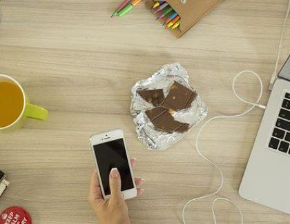 7 stvari koje ne smete čuvati u računaru i u mobilnom