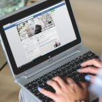 Dugo najavljivane promene konačno dostupne Facebook korisnicima