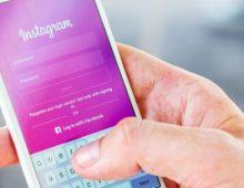 Nova Instagram opcija razbesnela brojne korisnike