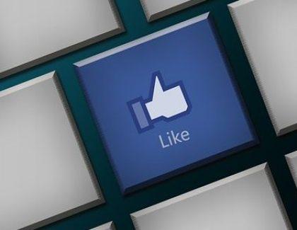 """Čovek koji je izmislio """"like"""" obrisao Facebook"""