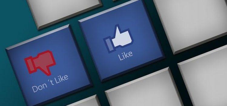 Ove Facebook stranice nikako nemojte da lajkujete