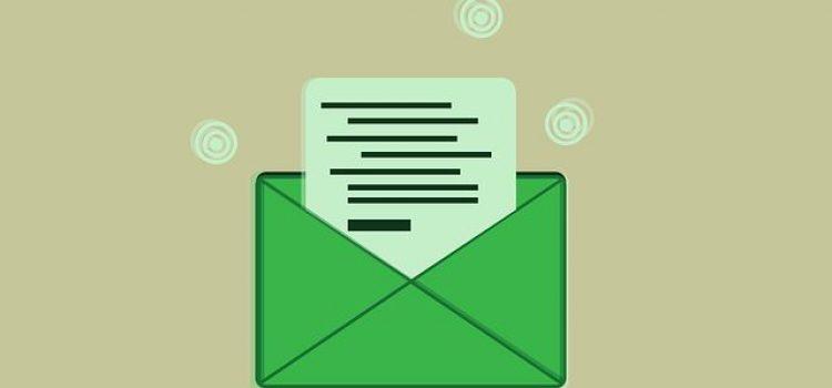 Kako da saznate je li vaš mejl pročitan?