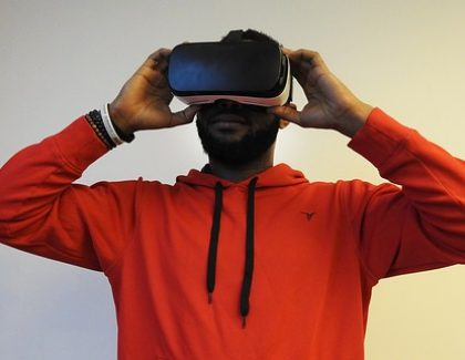 """""""VR porn"""" najtraženiji pojam u vezi sa virtuelnom realnošću"""