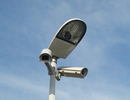 Moskva uvela tehnologiju za prepoznavanje lica u sklopu mreže za video nadzor