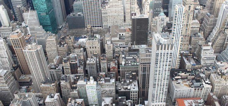 Ovo su najskuplji tehno kvartovi na svetu