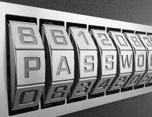 Ovakve lozinke zaštitiće vaše naloge od napada hakera!