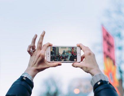 Facebook konačno dobija 4K video podršku