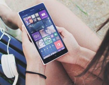 Microsoft priznaje da Windows telefoni odlaze u istoriju!