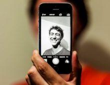 Šta o vama otkrivaju fotografije na društvenim mrežama?