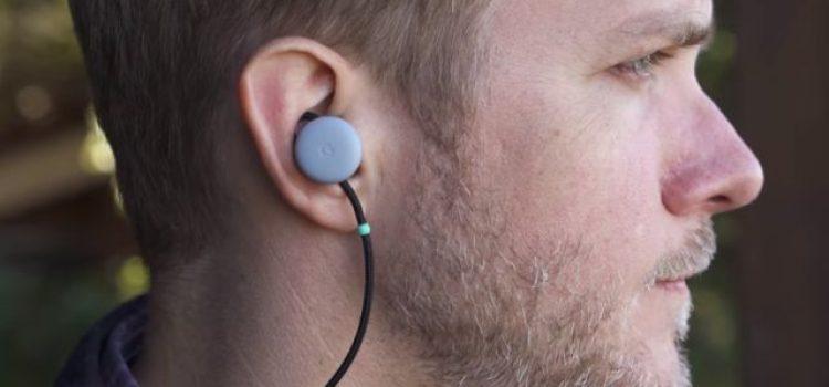 Ove slušalice prevode 40 jezika u sekundi, a ujedno su i vaš virtuelni asistent