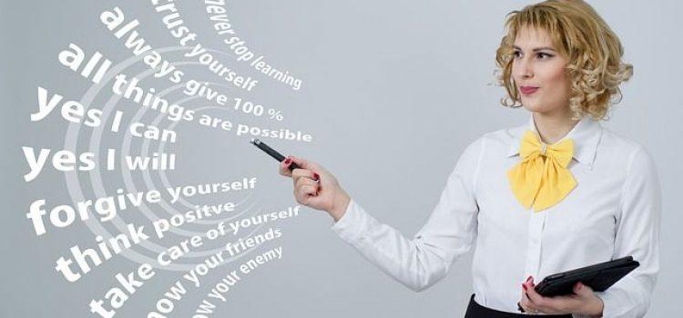 Bivši HR stručnjak otkriva 6 veoma korisnih saveta za intervju za posao