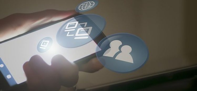 Facebook predstavio novu biznis aplikaciju Workplace Chat