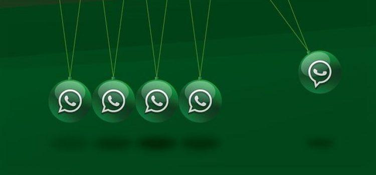 Kako otkriti da ste blokirani i ostale tajne WhatsApp aplikacije