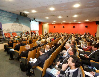 """Održana konferencija """"Stvaranje digitalnih lokalnih skupština"""" u Novom Sadu"""