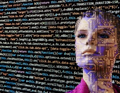 Veštačka inteligencija do 2050. preuzima većinu poslova?