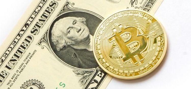 Vrednost kriptovaluta premašila 200 milijardi dolara
