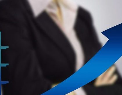 4 pravila preduzetništva za siguran poslovni uspeh