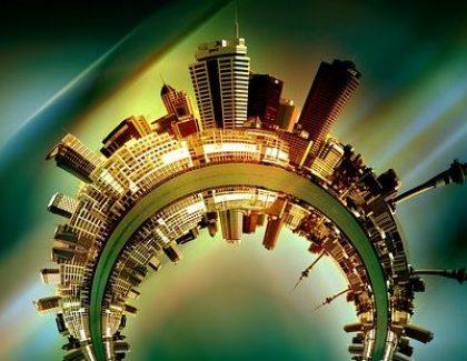 8 tehnoloških inovacija za koje svet još nije spreman
