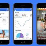 Facebook ima novu aplikaciju za ljubitelje videa