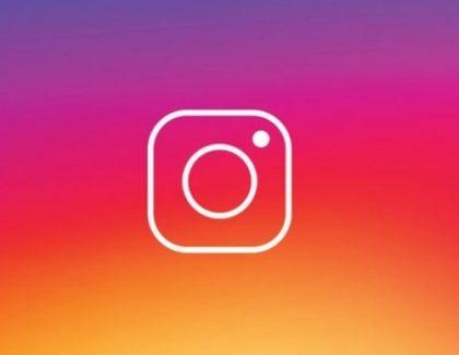Instagram dodaje Preview Tiles za Stories, testira Stop Motion kameru