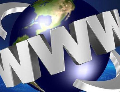 Prvi korisnici potpuno novog interneta za 4 do 5 godina