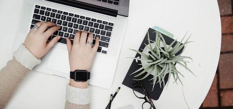 7 načina na koje sami usporavate svoj računar