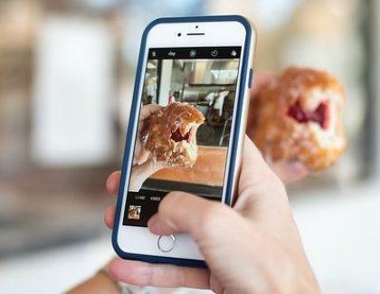 Ovi znaci otkrivaju da ste zavisni od Instagrama