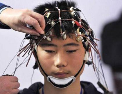 """Naučnici otkrili način kako da """"učitate znanje direktno u mozak"""""""