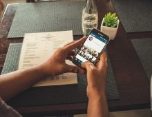 Instagram testira praćenje hashtagova umesto ljudi?