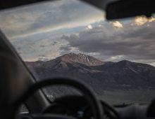 Brzo i lako: Zaključite polisu osiguranja od autoodgovornosti u AMS Osiguranju