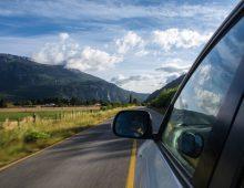 Napravite pravi izbor: Zaključite polisu osiguranja od autoodgovornosti u AMS Osiguranju!