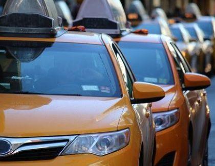 Uber izgubio spor oko prava radnika u Britaniji