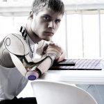 Roboti nas plaše jer im dajemo ljudska lica i nadljudske osobine