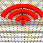 """Saznajte da li se neko """"zakačio"""" na vaš Wi-Fi"""