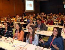Objavljen program 16. PRO PR konferencije