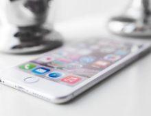 Tajni iPhone kodovi za koje mnogi nikad nisu čuli