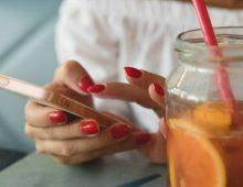 Samo za dame: Najbolje Beauty aplikacije koje morate imati u telefonu!