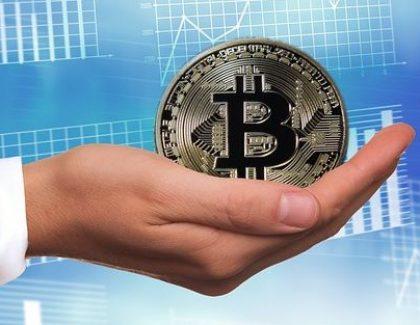 Otac bitkoina je najbogatiji na svetu, ali niko ne zna ko je on