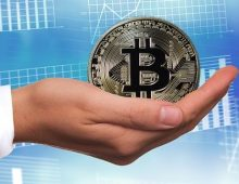 Da li u Srbiji vredi ulagati u bitkoin?