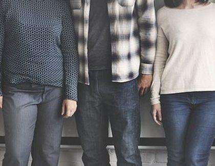 4 koraka u karijeri koje treba da napravite u tridesetim godinama