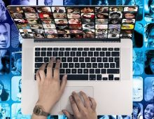 Ovakve fotografije na društvenim mrežama ugrožavaju vašu bezbednost!